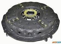 Корзина (муфта) сцепления ЯМЗ ЯМЗ-236, ЯМЗ-238, ЯМЗ-240