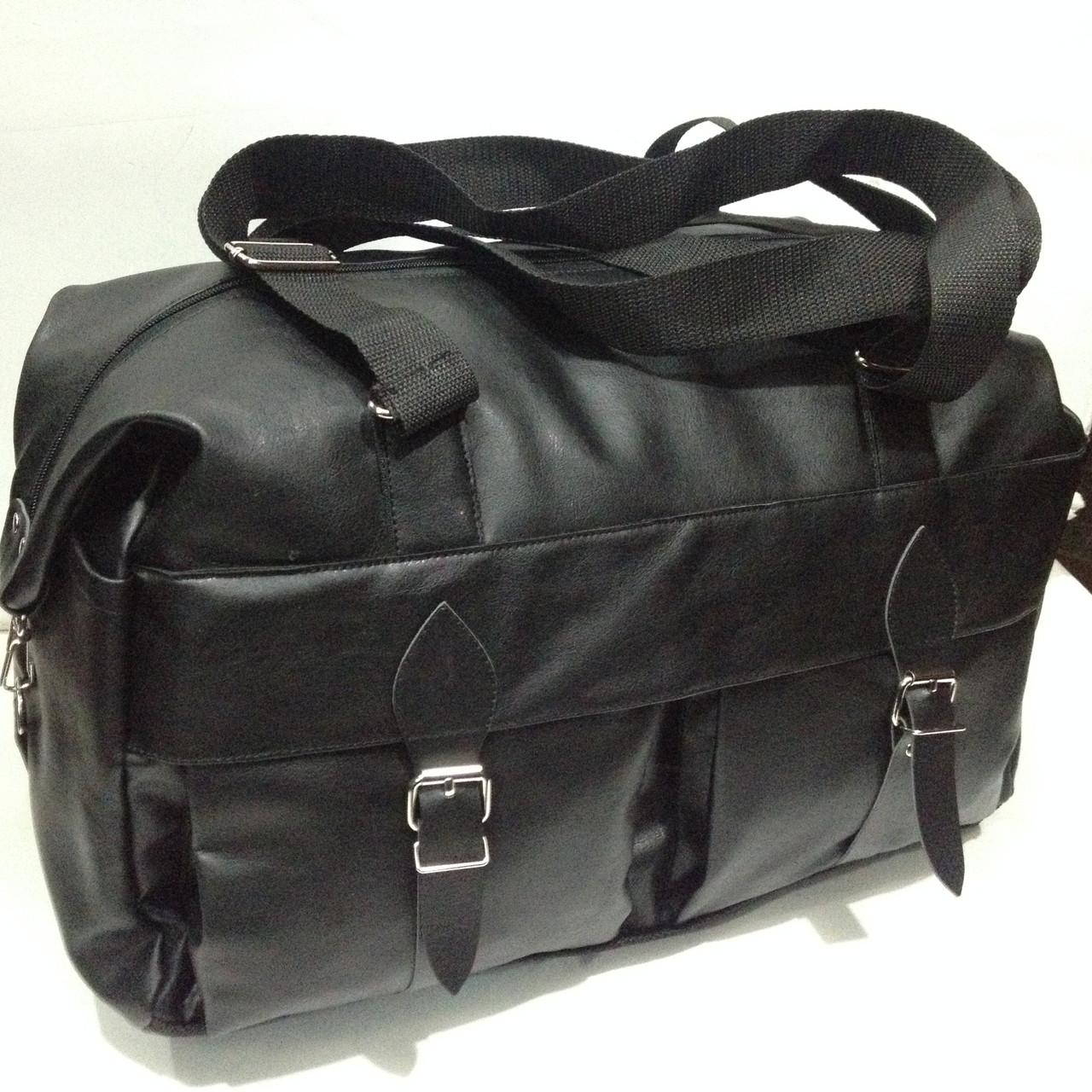Дорожные сумки проитзводства харьковь детские спортивные рюкзаки адидас