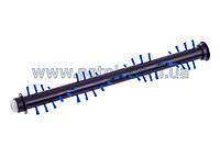 Вал турбощетки для аккумуляторного пылесоса Philips 432200494011