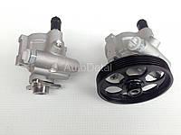 Насосы ГУР Opel Movano/Renault Master (1.9, 2.2, 2.5, 3.0)