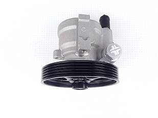 Насос ГУР со шкивом для Renault Master/Opel Movano (1.9, 2.2, 2.5, 3.0)