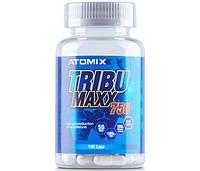 Tribu Maxx 750 100 caps