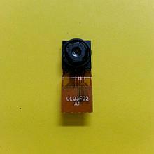 Lenovo a390t камера б/у