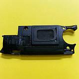 Lenovo a390t антена,дзвінок,бузер, динамік., фото 2