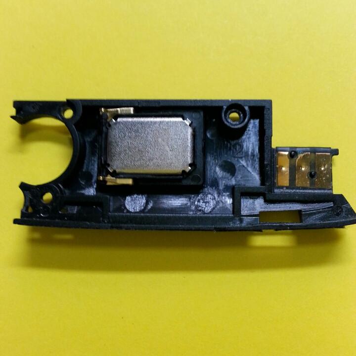 Lenovo a390t антена,звонок,бузер, динамик.
