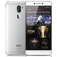 LeEco Cool 1 Dual Silver 3 Гб / 32 Гб