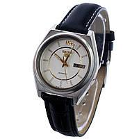 Японские часы SEIKO 5 автоподзавод