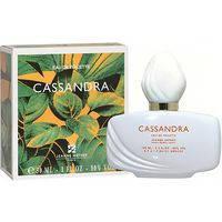 Туалетная вода для женщин Cassandra 100 ml