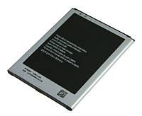 Samsung I9200 Galaxy Mega 6.3 аккумулятор (батарея) EB-B700C