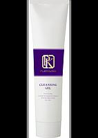 Очищающий гель Plathlon cleansing gel