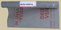 Мембрана Dorken Delta Vent N