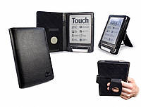 Обложка Tuff-Luv для Pocketbook 622 Touch/623 Lux/624 Basic Touch/625 Touch 2/626 Touch Lux 2/Lux 3/640 Aqua