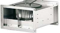 Вентилятор WKS 1500, фото 1