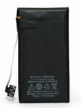Meizu M1 аккумулятор (батарея) BT-M2