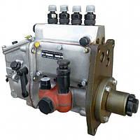 Топливные насосы высокого давления ТНВД ЮМЗ Д-65