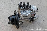 Топливный насос высокого давления Т-150 СМД-60