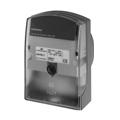 Siemens QAF63.2 термостаты защиты от замерзания