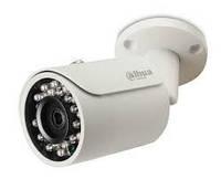 IP камера Dahua  DH-IPC-HFW1320SP