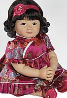 Кукла Китаяночка Куиин от PARADISE GALLERIES, фото 1