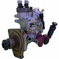 Топливный насос высокого давления ТНВД Т-40