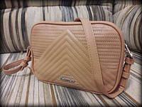 Женская сумка Mango Touch,сумка Манго