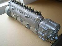Топливный насос высокого давления ТНВД ЯМЗ 240