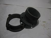 Фланец компенсатора для 6ЧН 25\34 (ДГА-300)