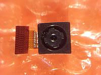 Impression ImSmart 1.45 камера основная ОРИГИНАЛ Б/У