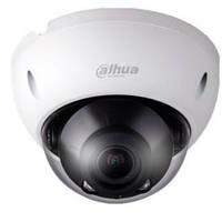 IP камера Dahua DH-IPC-HDBW2300R-VF