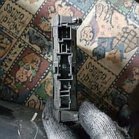 Блок управления двери A4638201126