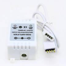 Усилитель AMP 108Вт 9А pl, фото 2