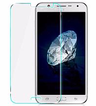 Защитное броне стекло для Samsung j5 ( 2015)