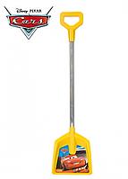 Дитяча лопата Тачки/Літачки Disney