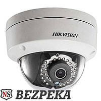 IP видеокамера Hikvision DS-2CD2120F-IS ()