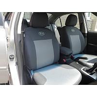 Чехлы модельные для Kia Ceed 2006-2012 Elegant CLASSIC №030