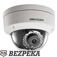 IP видеокамера Hikvision DS-2CD2120F-IS ()
