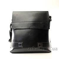 Lavoro Мужская сумка S11-664-1-01-черный