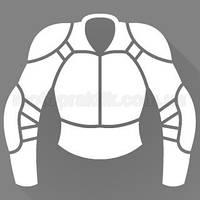 Моточерепахи защитные
