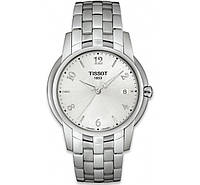 Tissot T97.1.481.32