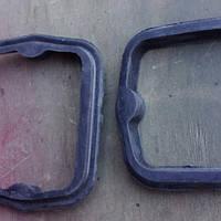 Резинка уплотнительная фонаря заднего хода УАЗ, фото 1
