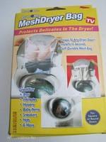 Мешок для стирки Mech Dryer Bag  40*30 см.