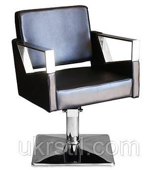 Парикмахерское кресло Vasko