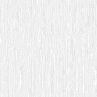 Обои Sintra на флизелиновой основе 361108 Trend Art 0,53x10м