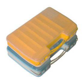Коробка 2546 двусторонняя , фото 2