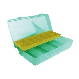 Коробка 7100 12 ячеек, фото 2