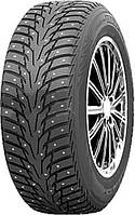 Зимняя шина Nexen Winguard Spike WH62 п/ш (175/70 R14 84T)