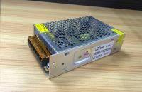 LED Блок питания 05050K, 50 Вт