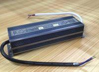 LED Блок питания водонепроницаемый 12060KA-C, 60 Вт