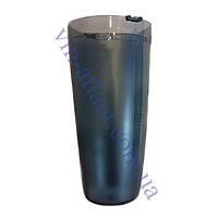 Колба фильтра-циклон для пылесоса Samsung DJ61-00385A