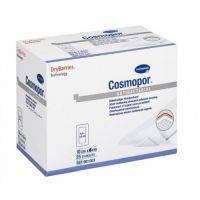 Повязка Hartmann Cosmopor Antibacterial 10 x 6 см